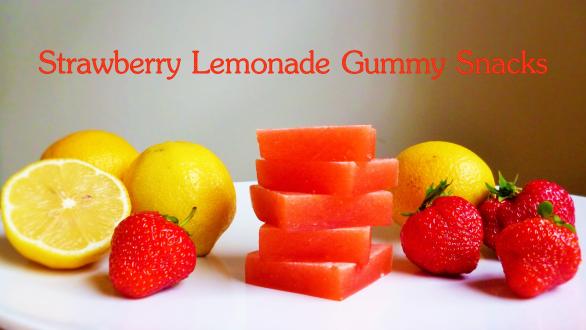 gummy1