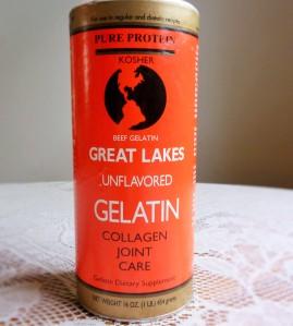 gelatin (2)